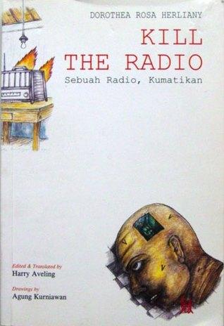 Kill the Radio - Sebuah Radio Kumatikan