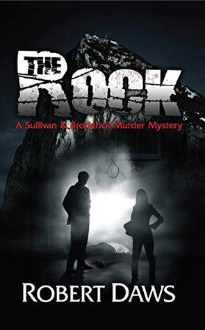 The Rock: Murders In The Sun