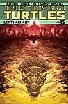 Teenage Mutant Ninja Turtles, Volume 15: Leatherhead