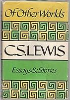 C. S. Lewis bibliography