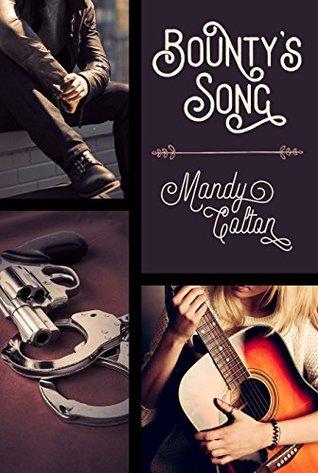 Bounty's Song