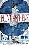 Neverwhere: the I...