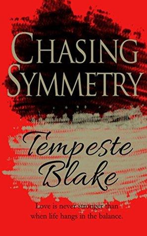 Chasing Symmetry (Riley's Peak #1)