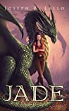 Jade (Book of Deacon Sidequests, #1)