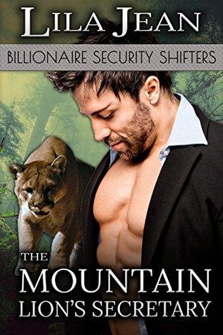The Mountain Lion's Secretary