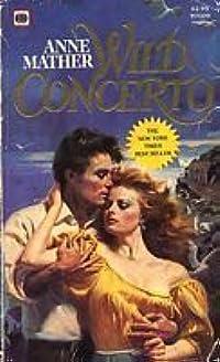 Wild Concerto
