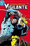 The Vigilante (1983-) #2