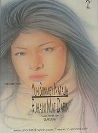 Yun Sunmiey Natalia