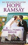 A Small Town Bride