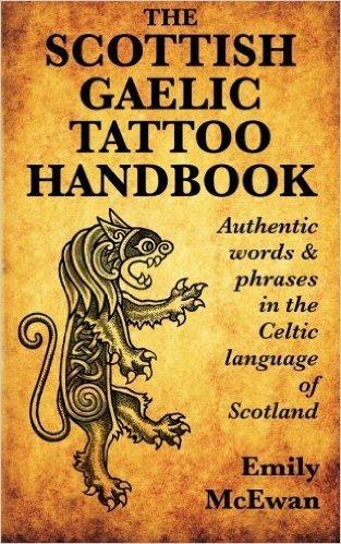 The Celtic Languages