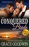 Their Conquered Bride (Bridgewater Menage #9)