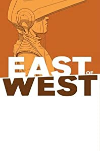 East of West, Vol. 6