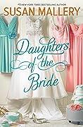 Daughters of the Bride (Los Lobos, #3)
