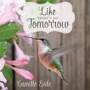 Like There's No Tomorrow by Camille Eide