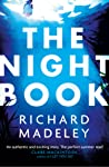 The Night Book audiobook download free