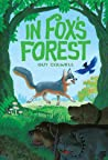 In Fox's Forest