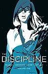 The Discipline, Volume One: The Seduction
