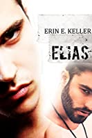 Elias (Landmeadow Vol. 1)
