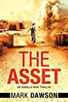 The Asset: Act II (Isabella Rose #2)