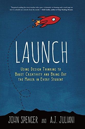 creativity design thinking