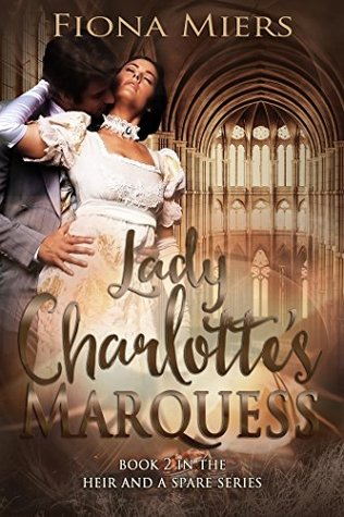 Lady Charlotte's Marquess