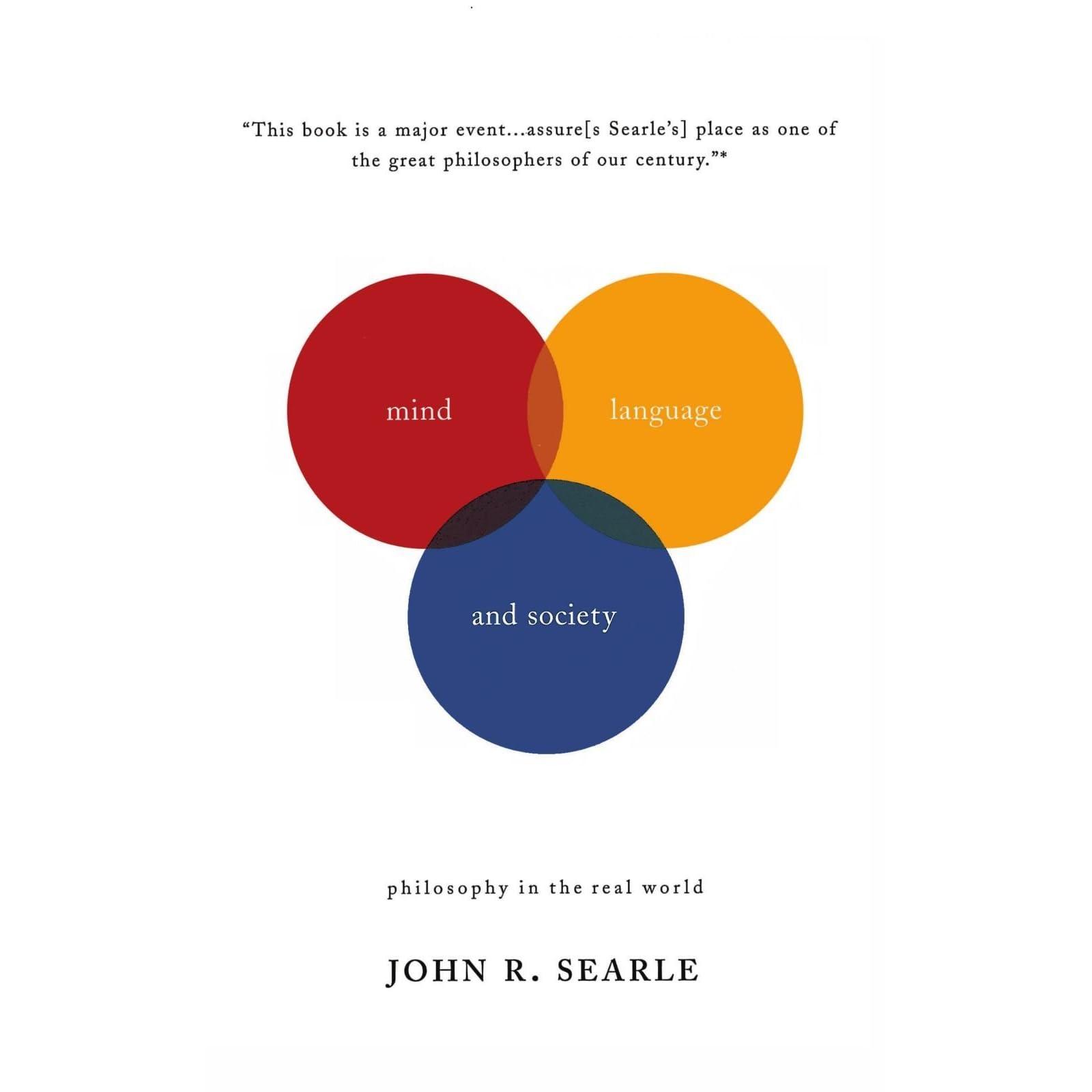 The Philosophy Of Grammar 1924