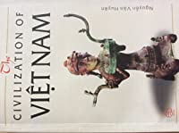 The Civilization of Viet Nam