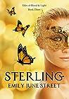 Sterling by Emily June Street