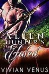 Alien Hunter's Fated