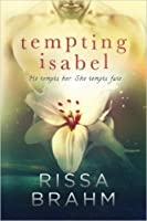 Tempting Isabel (Paradise South, #1)