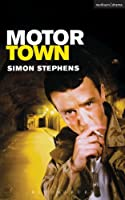 Motortown (Modern Plays)