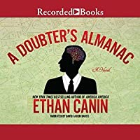 The Doubter's Almanac