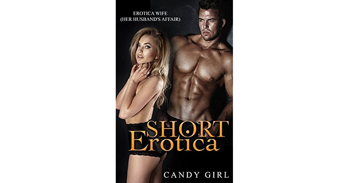Erotic short reads-5761