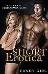Short Erotica - Her Husband's Affair: Erotica Wife (Adult books erotica Book 1)
