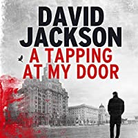 A Tapping at My Door (DS Nathan Cody #1)  sc 1 st  Goodreads & A Tapping at my Door (DS Nathan Cody #1) by David Jackson pezcame.com
