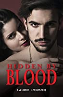 Hidden By Blood (Sweetblood, #1.5)