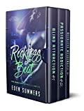 Reckless Beat Boxed Set