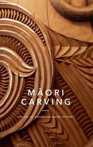 Maori Carving: The Art of Preserving Maori History