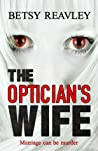 The Optician's Wife audiobook download free
