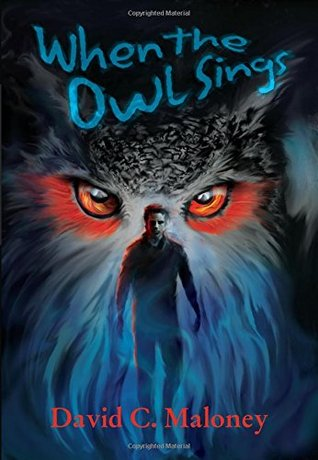 When the Owl Sings