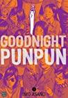 Goodnight Punpun Omnibus, Vol. 3