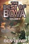 The Best of Bova: Volume II
