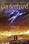 Goldenhand (Abhorsen, #5)