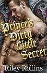 Prince's Dirty Li...