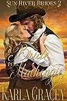 A Bride for Mackenzie (Sun River Brides #2)