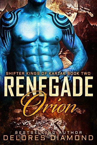 Renegade Orion