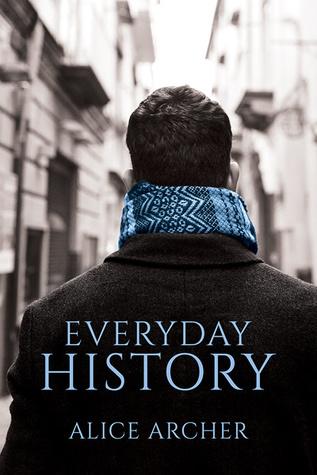 Everyday History