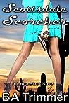 Scottsdale Scorcher (Laura Black Mysteries, #4)