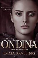 Ondina (Saga delle ondine, #0.5)