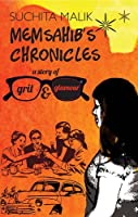 Memsahib's Chronicles